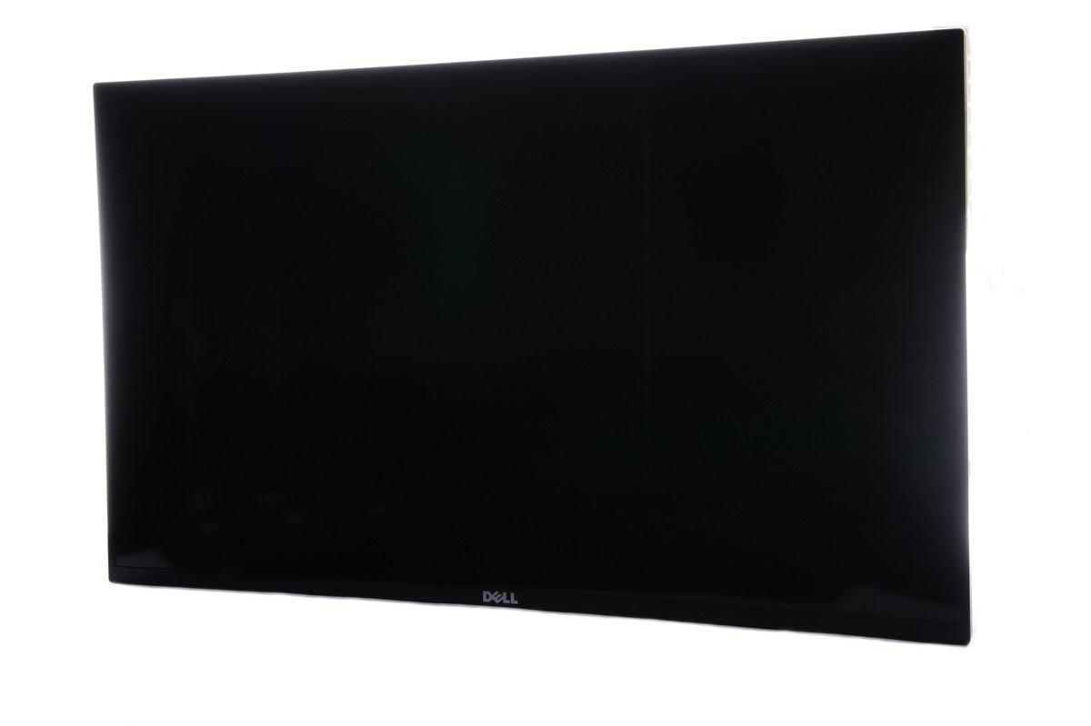 Matrix Samsung Curved LTM270HP01 AIO One7 DP700A