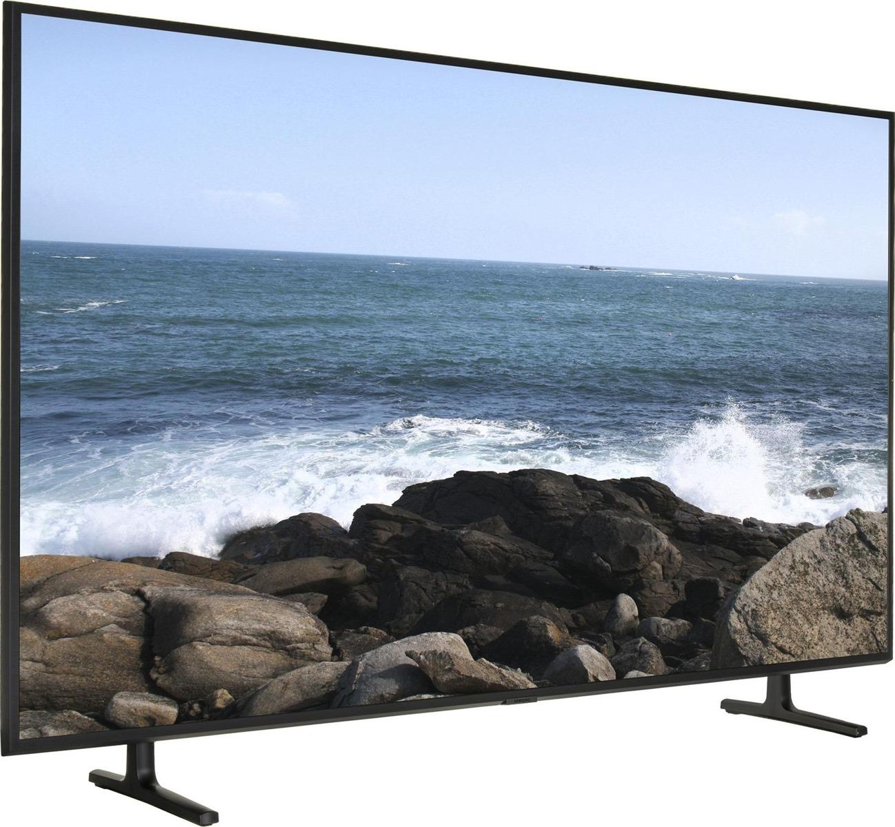 Samsung UE65RU8000U 4K UHD Smart TV HDR