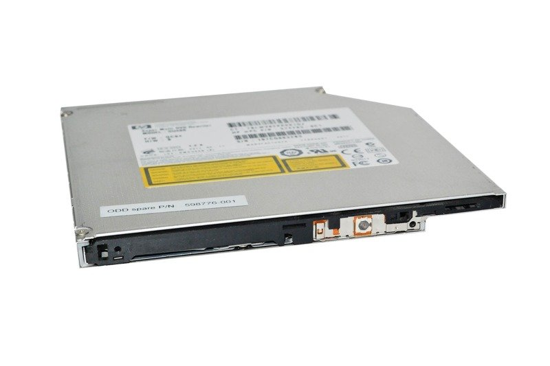 DVD Hitachi LG GU40N 9.5mm DVD Recorder