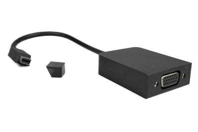 Microsoft Surface Mini DisplayPort VGA F7U-00002 Adapter