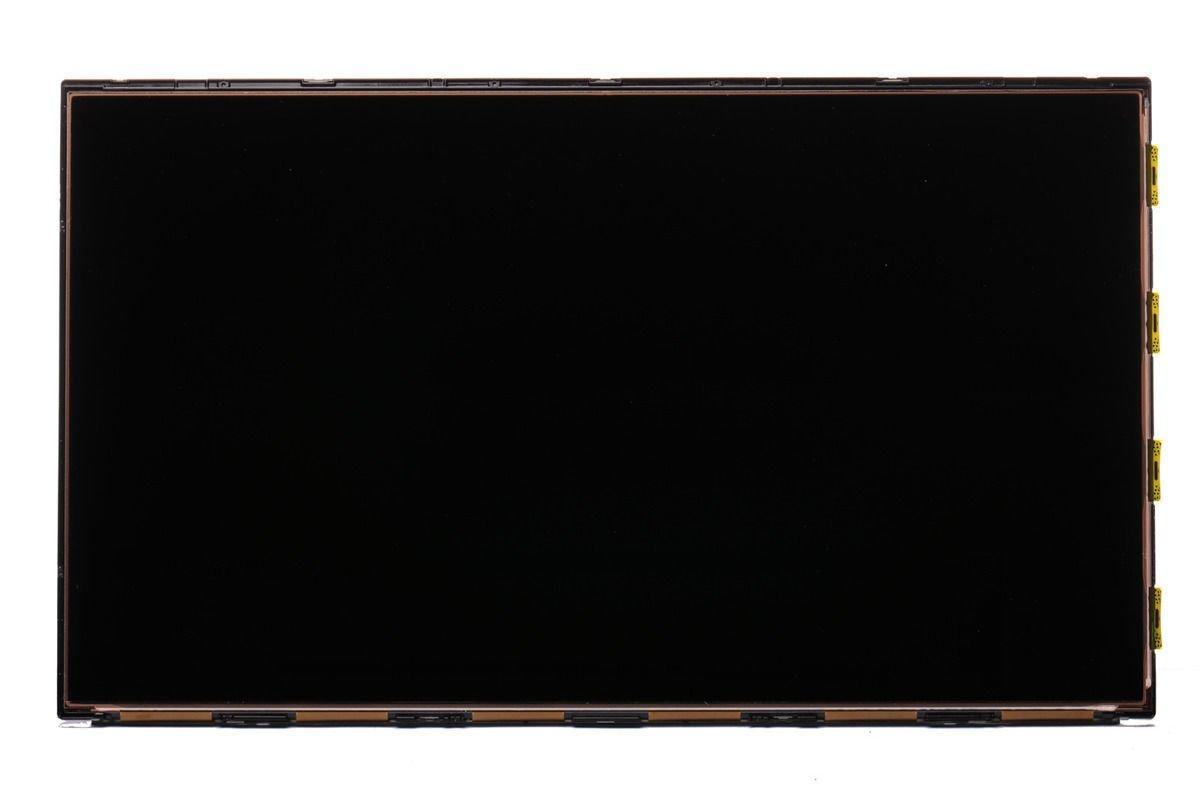 Bildschirm LG Display LM215WF5-SLA1 1920x1080 FullHD