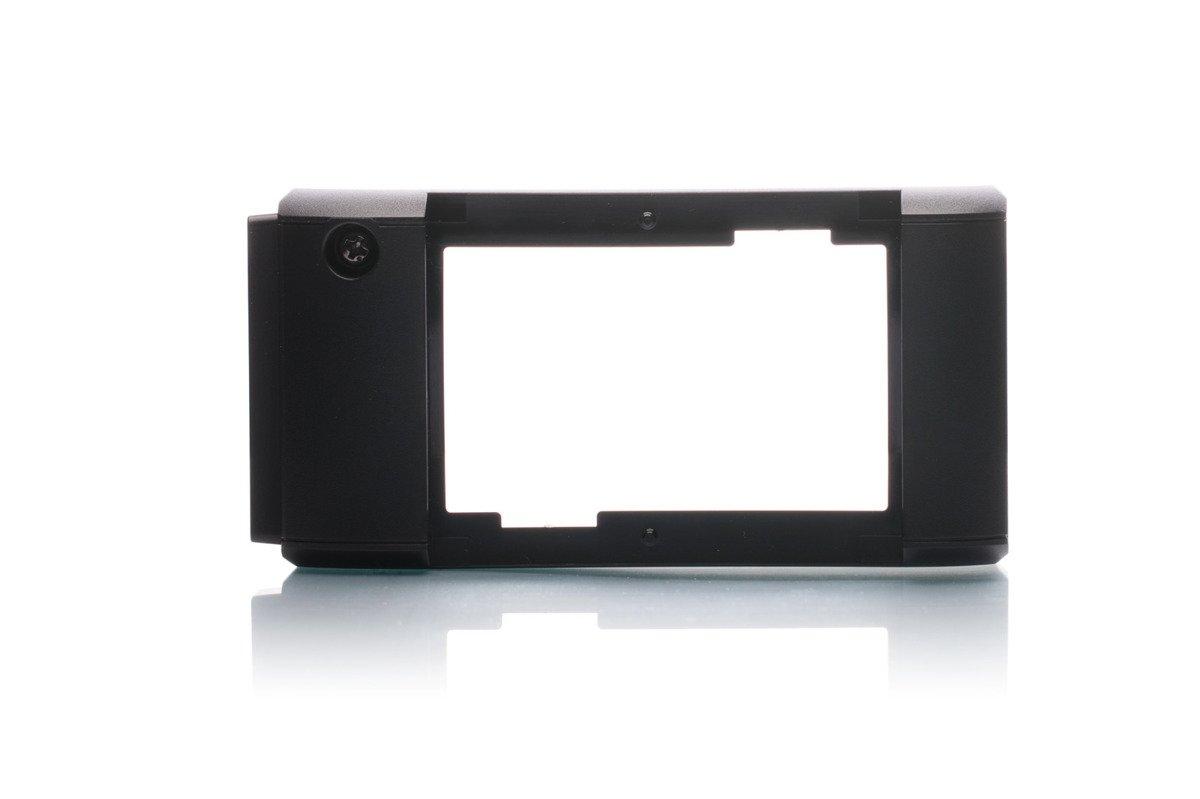 Keyence Dekorplatte für LK-HD500 OP-84426