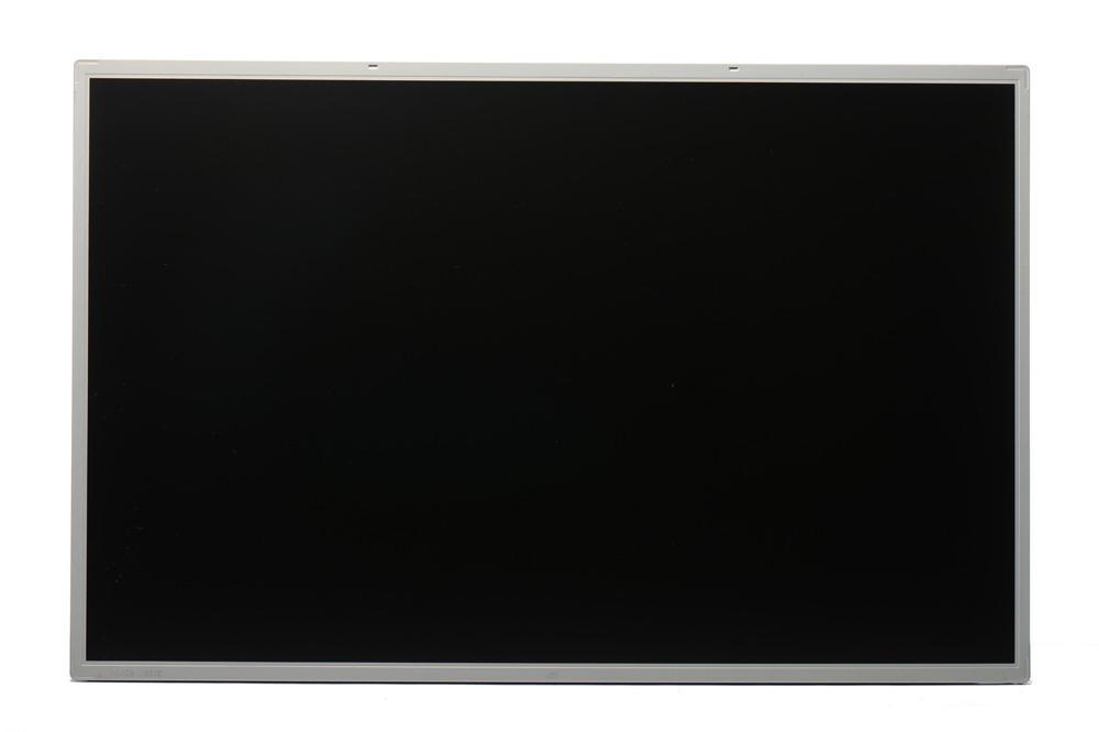 Bildschirm Display LG Display 22' LM220WE1-TLP5 1680 x 1050