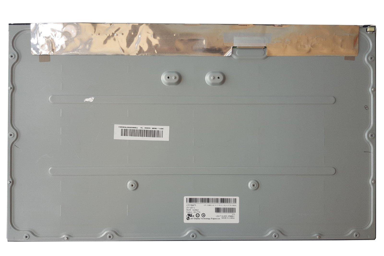 Bildschirm LG Display 23' LM230WF9-S1B1