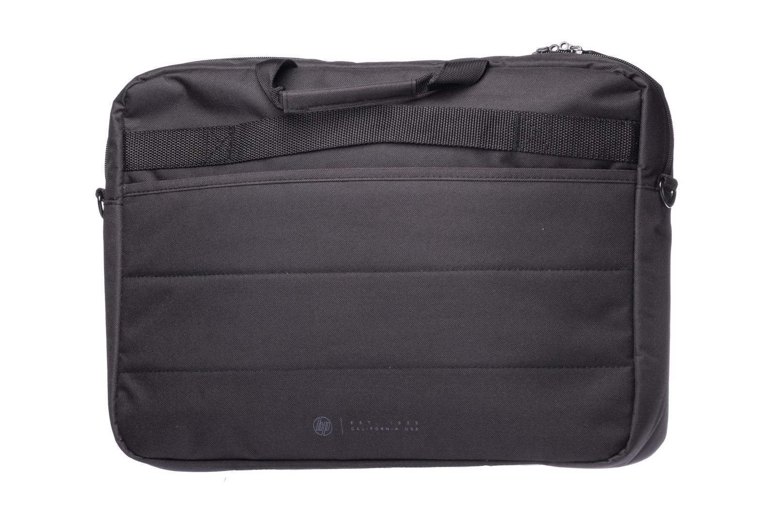 HP Business Slim Top Load Case 17.3 L09238-001 Laptoptasche