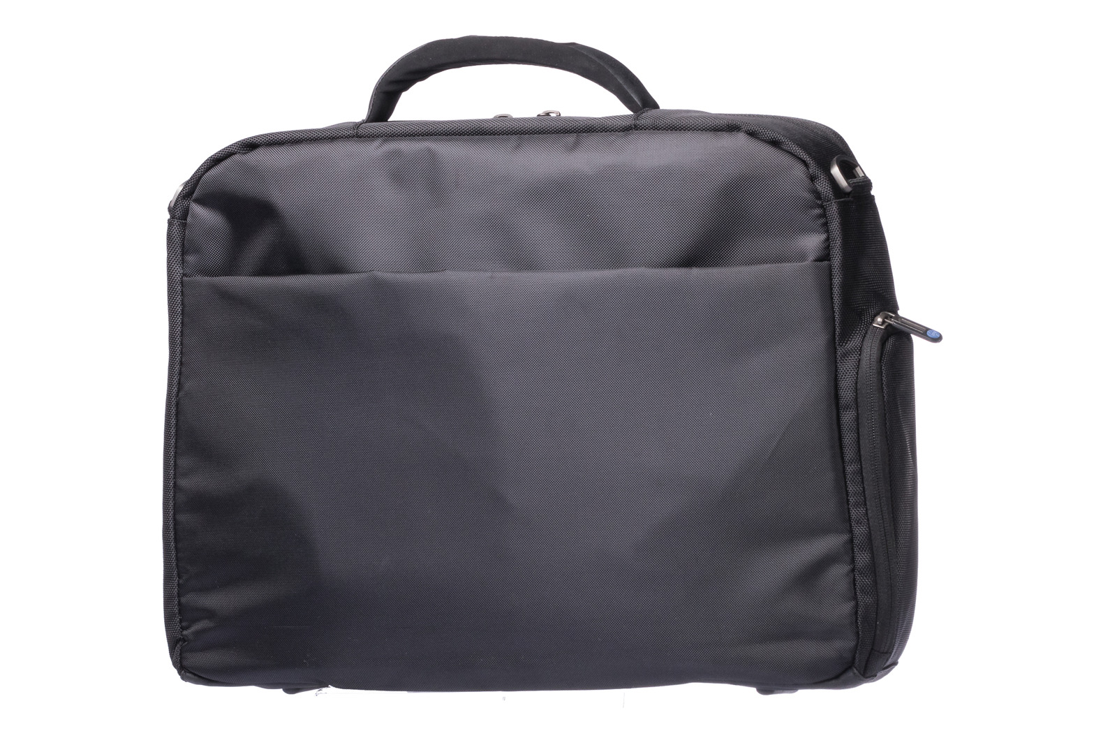 HP Professional Slim Top Load 17.3 Laptoptasche 592923-001