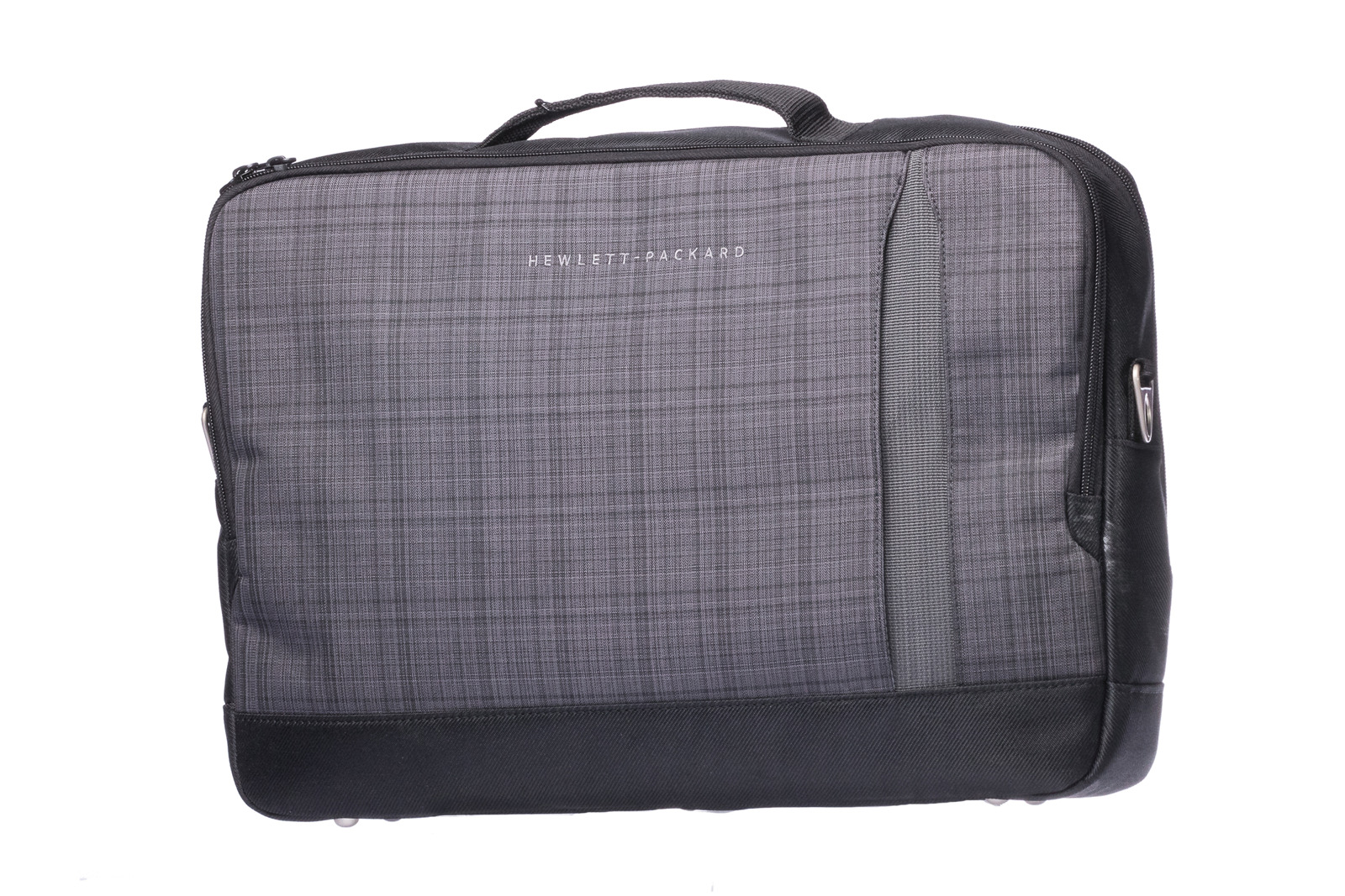 HP Slim Ultrabook Top Case 15.6 747078-001 Laptoptasche