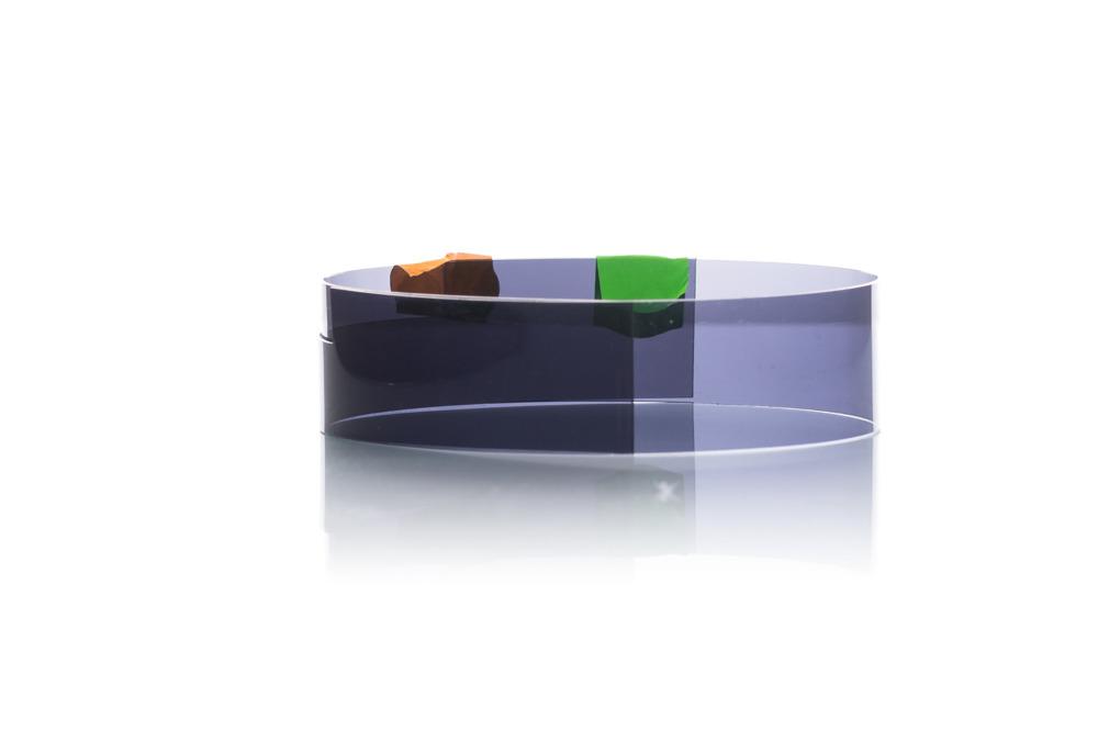 Keyence Dimmfilter 310 mm oder weniger für SL - OP-51470