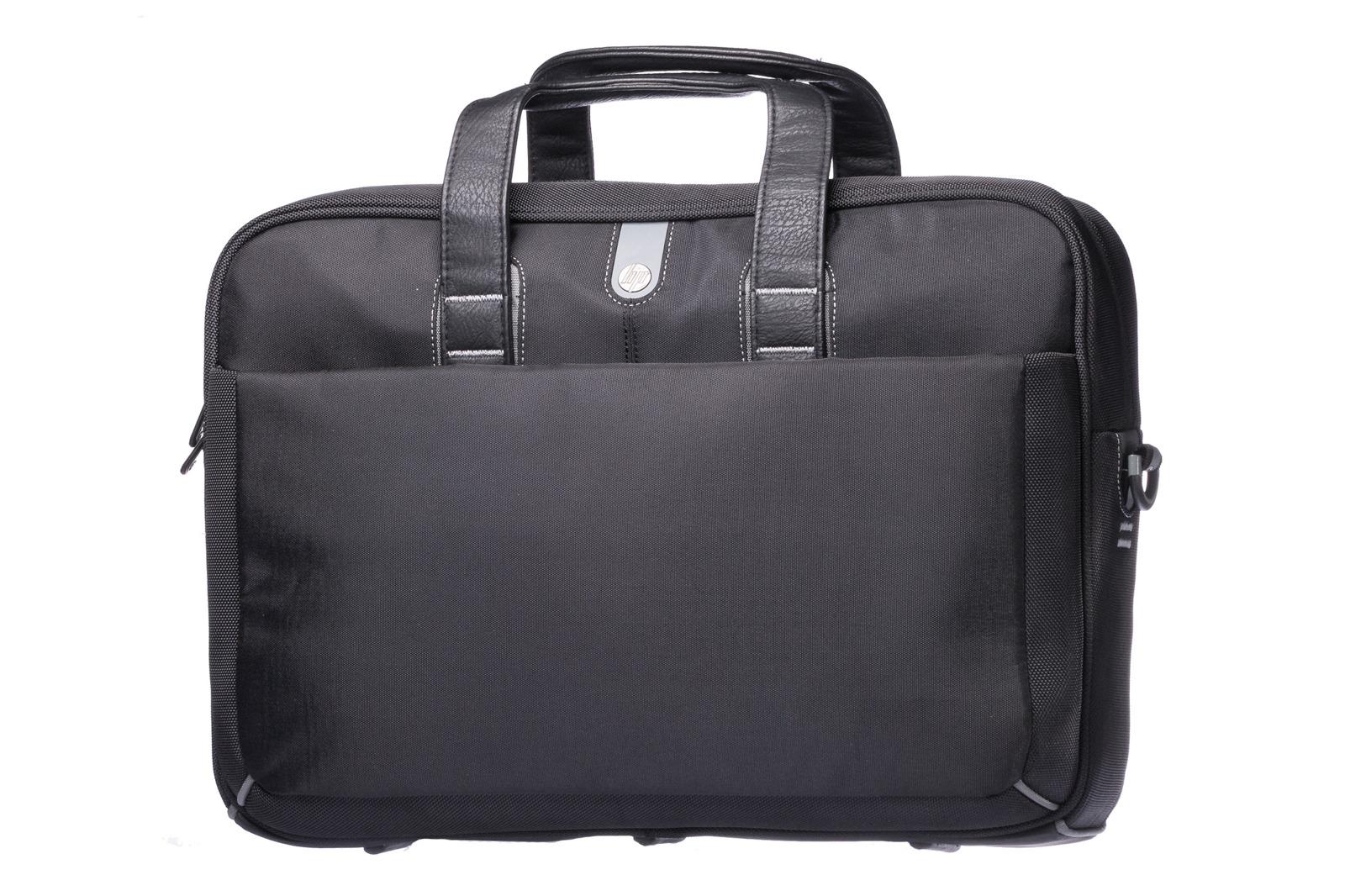 Laptoptasche HP Professional Slim Top Load 17.3 703612-001