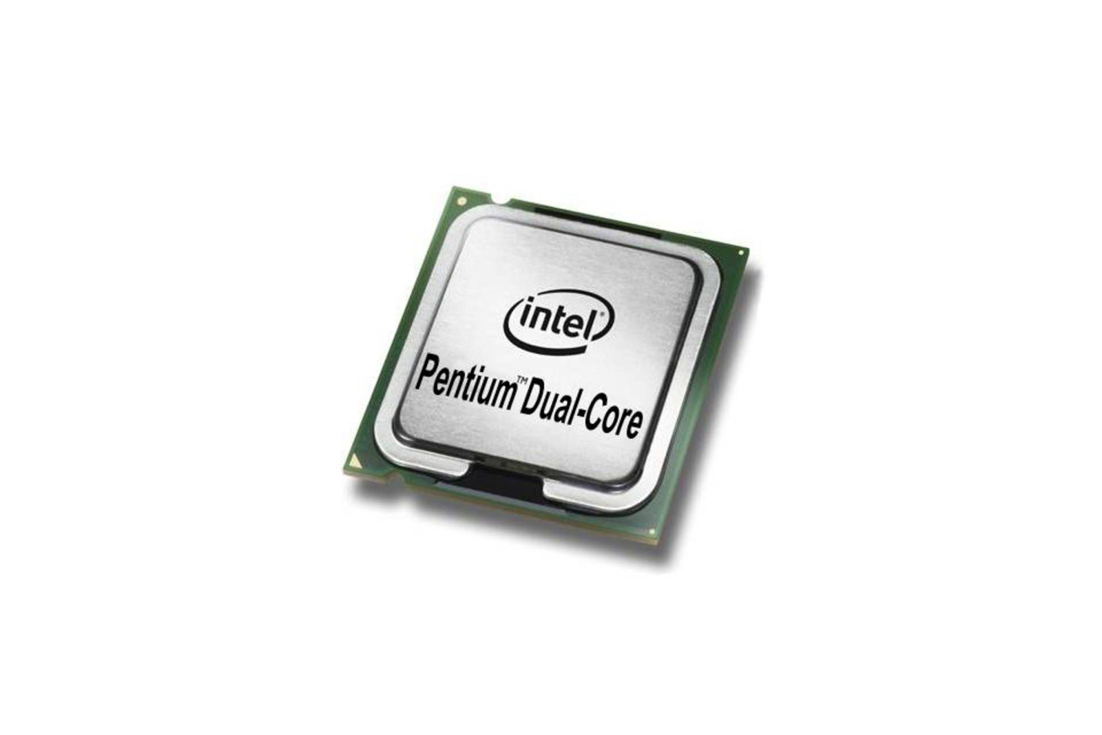Prozessor Intel Pentium Dual-Core E5200 2.5GHz 2MB LGA775